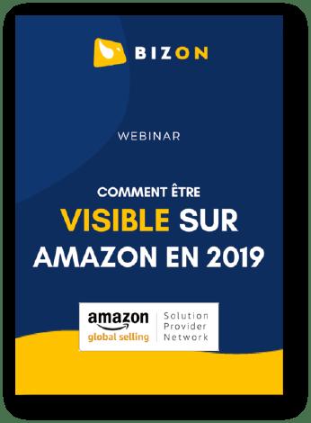webinar-etre-visible-amazon-mock-up-min